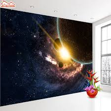 compare prices on cosmos wallpaper online shopping buy low price