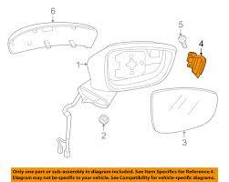 cx5 turn signal wiring schematic mazda wiring diagram u2022 ohiorising org