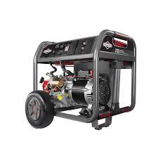 7000 watt elite series portable generator