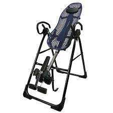 back pain worse after inversion table 52 best inversion tables images on pinterest inversion table