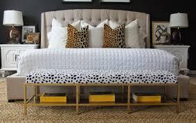 bedroom benches upholstered bench design awesome long upholstered bench extra long bench seat