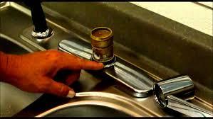 youtube moen kitchen faucet repair moen style kitchen faucet repair youtube moen faucet drip design