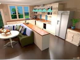 11 best planner 5d designs by me images on pinterest open plan