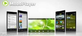 mobo player apk free pro 3 1 136 ad free android player
