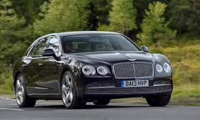 217 best bentley motors images most expensive new cars in america 2016 autonxt