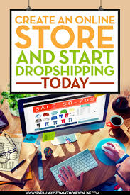 Home Decor Wholesale Dropshippers Best 10 Wholesale Products Ideas On Pinterest Cute Ipad Cases