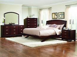 Mirrored Furniture Bedroom Sets Broyhill Furniture Store Locator Sleigh Cherry Bedroom