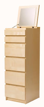 Malm Ikea Nightstand Ikea Reannounces Recall Of Malm And Other Models Of Chests And
