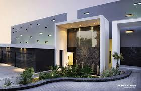 modern contemporary house plans contemporary house designs cool 6 modern modular homes design