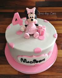 minnie mouse birthday cakes minnie mouse birthday cake hill cakes