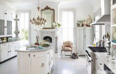 small kitchen design ideas houzz
