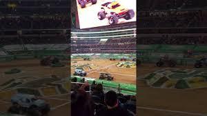 monster truck show lubbock tx monster jam 2017 youtube