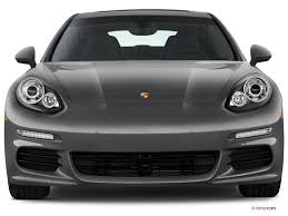 porsche panamera 2014 price 2014 porsche panamera prices reviews and pictures u s
