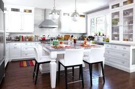 eat in kitchen island eat on kitchen island corbetttoomsen