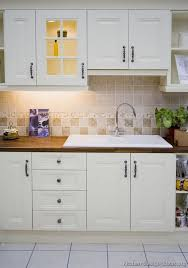 elegant small kitchen ideas for cabinets best ideas about small
