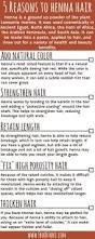 best 25 diy hair dye ideas on pinterest temporary hair dye how