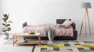 the most comfortable sofa bed finding the most comfortable sofa bed of 2018 design for me