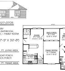 bedrooms floors plans floor plans 2 bedroom 1 floor plans airm bg