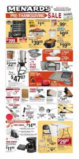 Menards Christmas Catalog by Menards Weekly Ad Weekly Ads
