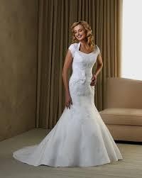 lds wedding dresses naf dresses
