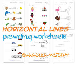 addition addition worksheets horizontal and vertical free math