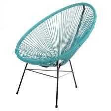 Mid Century Modern Patio Chairs Convertible Chair Acapulco Chair Nz Mid Century Modern Outdoor