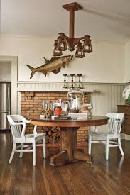 home decor ideas for dining rooms craftsman style home decorating ideas southern living