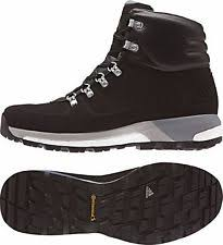 s winter hiking boots size 12 adidas cw pathmaker boost primaloft hiking boots shoes black sizes