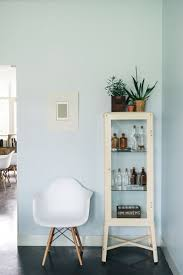 Valje Wall Cabinet Larch White by 16 Best St Apt Images On Pinterest
