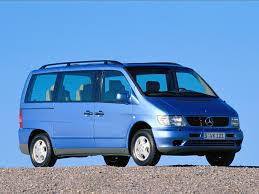 mercedes vito w638 all about loving each other mercedes benz w