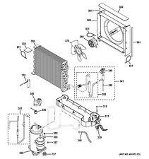 immersion heater thermostat wiring diagram cat5 wiring diagram