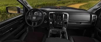 dodge ram 2017 2017 ram 1500 size truck ramtruck canada