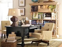 Home Office Desks Ideas Popular Of Office Desk Ideas Great Office Furniture Decor With