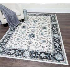 4 X 6 Area Rugs Home Dynamix 4 X 6 Area Rugs Rugs The Home Depot