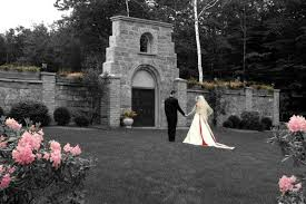 new hshire wedding venues estate venue rindge nh weddingwire