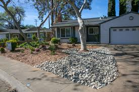 water wise landscaping rancho cordova