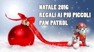 paw patrol due divertenti clip dagli episodi arrivo al cinema