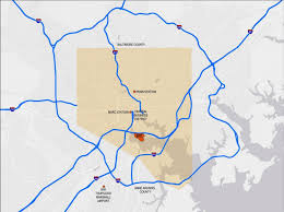 Light Rail Stops Baltimore Under Armour Wants To Extend Baltimore U0027s Light Rail To A New