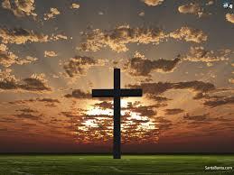 free download christian symbols hd wallpaper 21