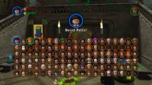 harry potter et la chambre des secrets pc supérieur harry potter et la chambre des secrets pc 10 lego