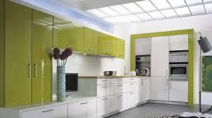 küche putzen ideen tipps zur richtigen pflege hochwertiger kchen teil 1 para