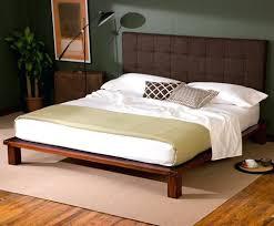 Premier Platform Bed Frame Headboard For Platform Bed Frame Premier Platform Bed Frame