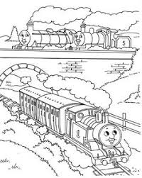 thomas train coloring pages thomas the train coloring pages google search thomas the train