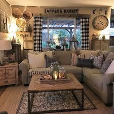 2310 best farmhouse decor images on pinterest ad home future