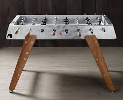 amazon com foosball table foosball table