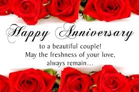 wedding day wishes happy wedding anniversary wishes sms messages for couples friends
