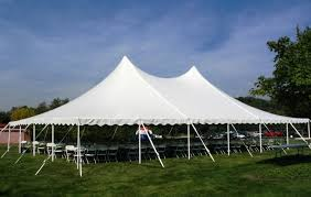 event tent rentals 4 kidz party rentals tent and event party central tents