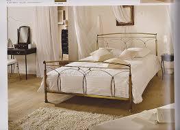 fer forgé chambre coucher chambre humidité chambre solution hi res wallpaper