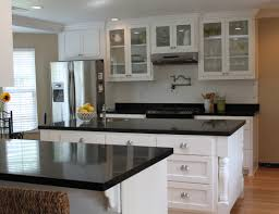 alluring photos of kitchen cabinet trim home depot phenomenal free
