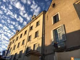 chambre d h e chinon pavillon 111 vente appartement ou maison château la vallière 37330